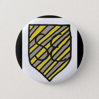 Silver Edge Button 3