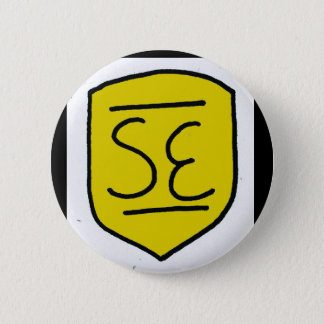 Silver Edge Button 4