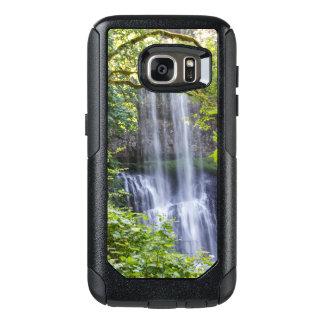 Silver Falls Oregon OtterBox Samsung GalaxyS7 Case