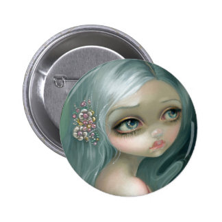 """Silver Introspection"" Button"