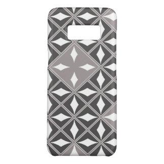 Silver Mine Case-Mate Samsung Galaxy S8 Case
