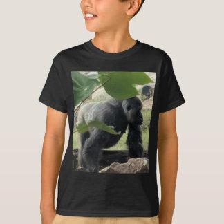 Silverback Gorilla T-Shirt