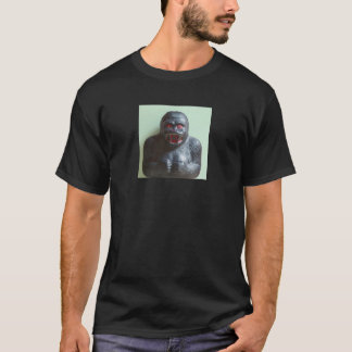 Silverbank T-Shirt