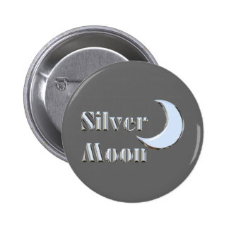 Silvermoon Buttons