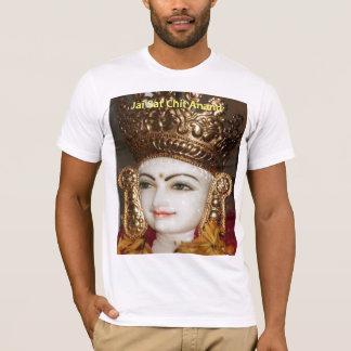Simandhar Swami T-Shirt
