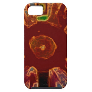 Simbol Case For The iPhone 5