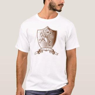 Simianus T-Shirt