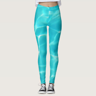 Simming Pool Leggings