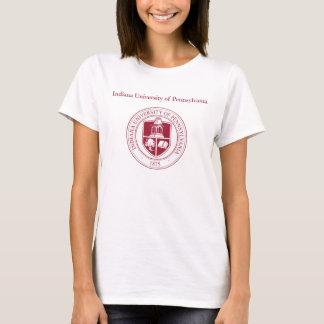 SIMMONS, VANESSA T-Shirt