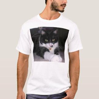 Simon the Cat T-Shirt