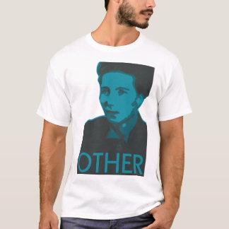 Simone Beauvoir Other T-Shirt