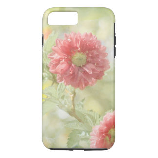 Simple and chic design perfect for spring iPhone 8 plus/7 plus case