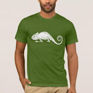 simple chameleon T-Shirt