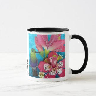 Simple Complexity 2011 Mug