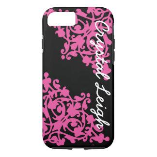 Simple & Cute iPhone 7 Case
