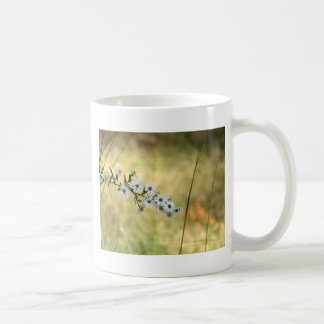 Simple Delight Mug