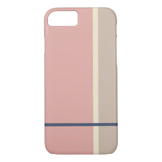 Simple Design iPhone 7 Case