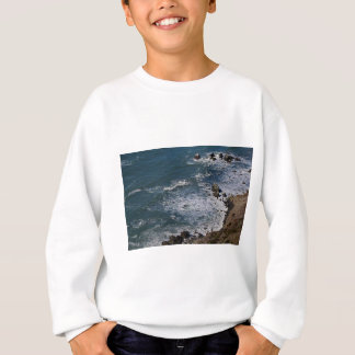Simple Enchantment Sweatshirt