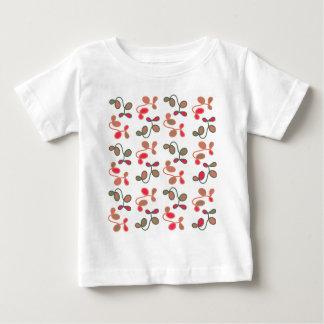 Simple garden baby T-Shirt