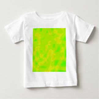 Simple green baby T-Shirt
