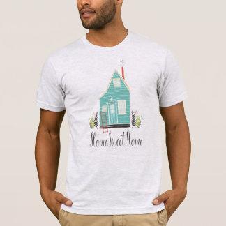 Simple Home Sweet Home | Shirt