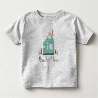 Simple Home Sweet Home | Shirt