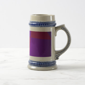 Simple Minimalism Abstract Coffee Mugs