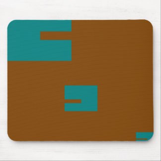 Simple Mouse Pad