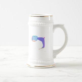 Simple Coffee Mug