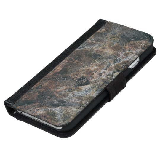 Simple Natural Case iPhone 6 iPhone 6 Wallet Case