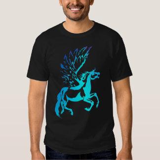 Simple Pegasus Shirts