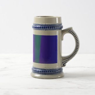 Simple Philosophy Coffee Mug