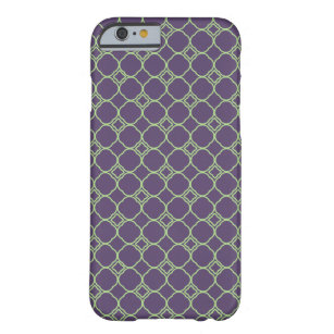 Lime Green Iphone Cases Amp Covers Zazzle Ca