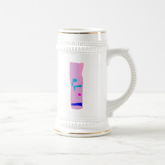 Simple Question about Life Mugs