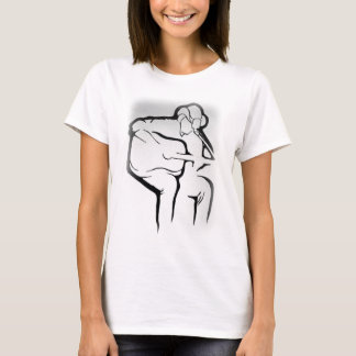 Simple Song T-Shirt