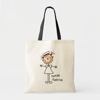 Simple Stick Figure Nurse Tshirts and Gifts