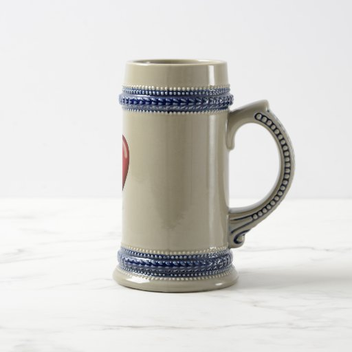 Simple Stimulus Package Mugs