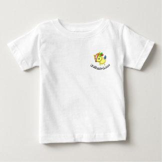 simple T-shirt Bambi