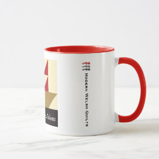 Simple Traditions Mug