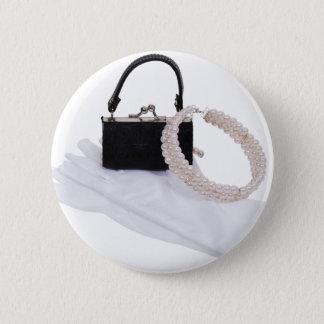 SimpleLuxuries082909 2 Inch Round Button