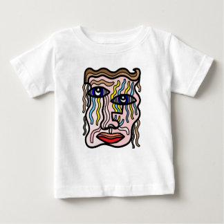 """Simplicity"" Baby Fine Jersey T-Shirt"