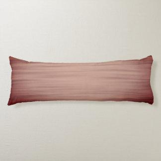Simplicity Body Pillow
