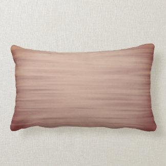 Simplicity Lumbar Pillow