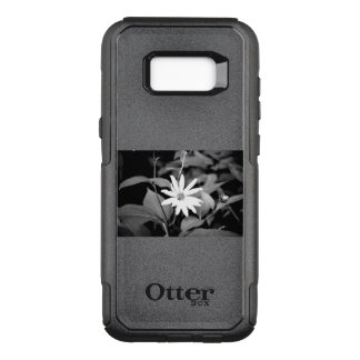 Simplicity OtterBox Commuter Samsung Galaxy S8+ Case