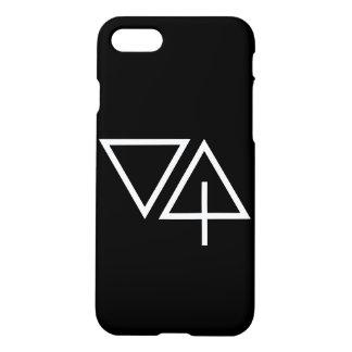 Simplistic IPhone case