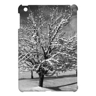 Simply Beautiful Cover For The iPad Mini