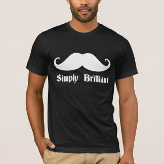 Simply Brilliant T-Shirt