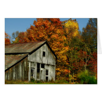 Simply Country Card