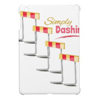 Simply Dashing iPad Mini Cover