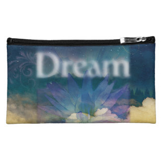 Simply Dreamy Cosmetic Bag